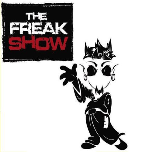 Welcome To the Freakshow