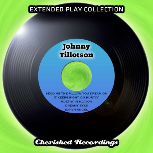 The Extended Play Collection, Vol. 61