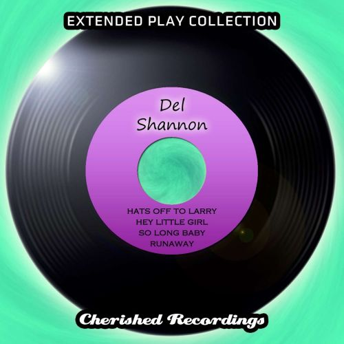 The Extended Play Collection, Vol. 62