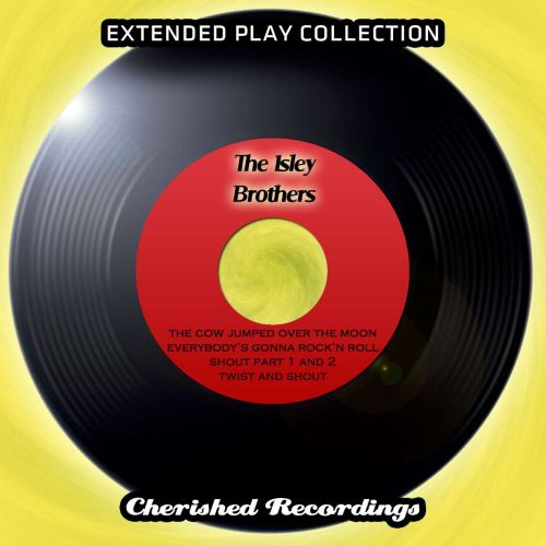 The Extended Play Collection, Vol. 63