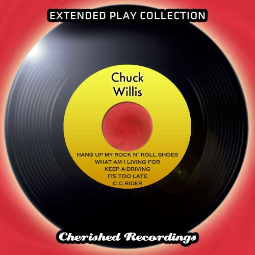 The Extended Play Collection, Vol. 64