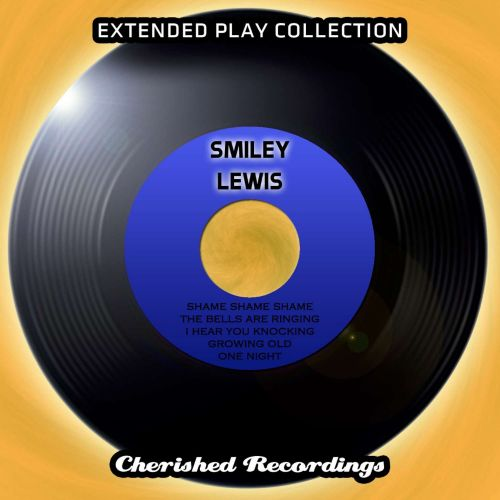 The Extended Play Collection, Vol. 65