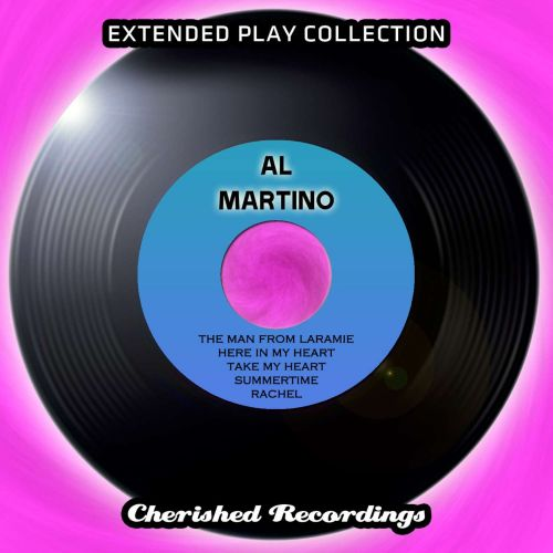 The  Extended Play Collection, Vol. 66