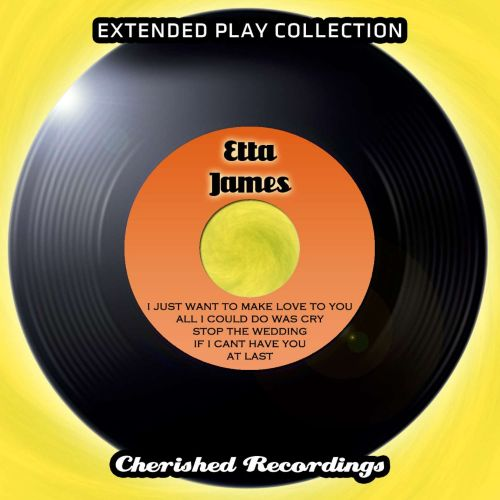 Extended Play Collection, Vol. 67