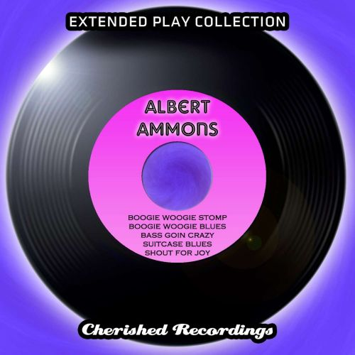 The Extended Play Collection, Vol. 69