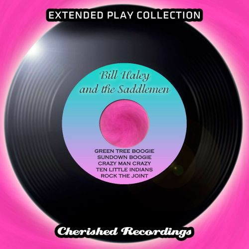 The  Extended Play Collection, Vol. 70
