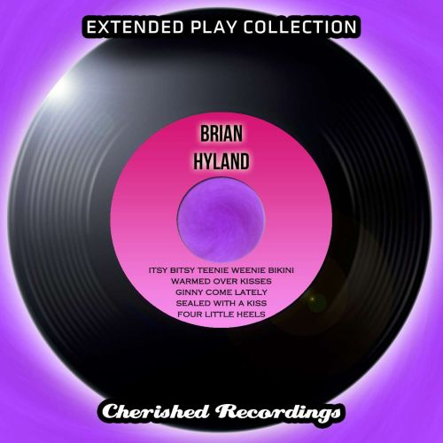 The Extended Play Collection, Vol. 71