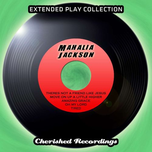 The Extended Play Collection, Vol. 78