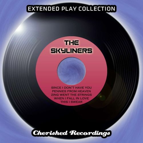 The  Extended Play Collection, Vol. 80