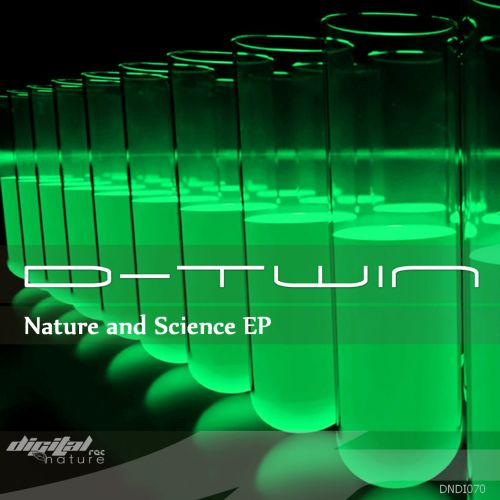 Nature and Science EP