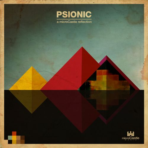 Psionic: A MicroCastle Reflection