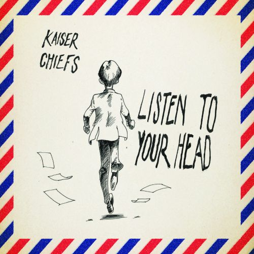 Listen to Your Head
