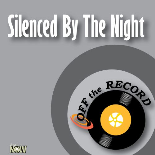 Silenced By The Night