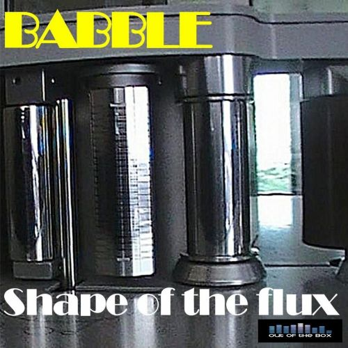 Shape of the Flux