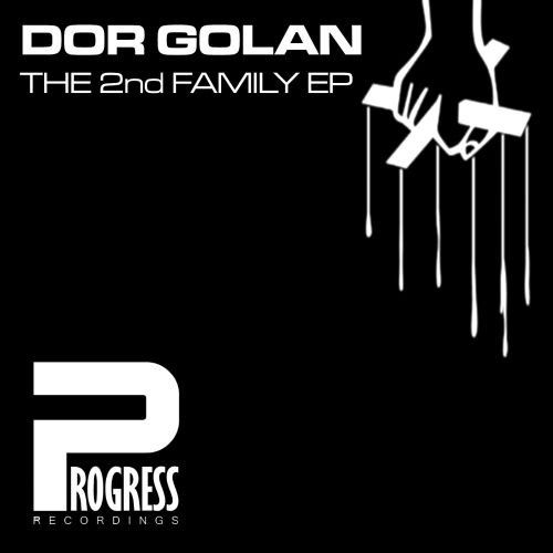 2nd Family EP