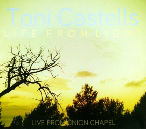 Life from Light: Live from Union Chapel