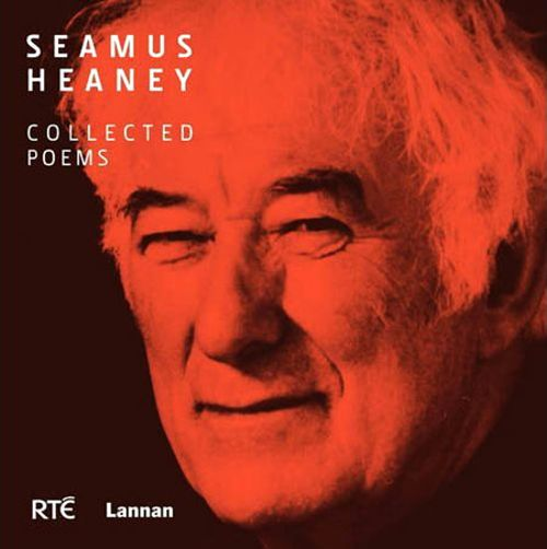 seamus heaneys north collection North published by faber and faber in 1975 is seamus heaney's fourth collection heaney was in his mid-thirties the totality of his collections over more than half a century have confirmed heaney's place at the top of the premier league of poets writing in english.