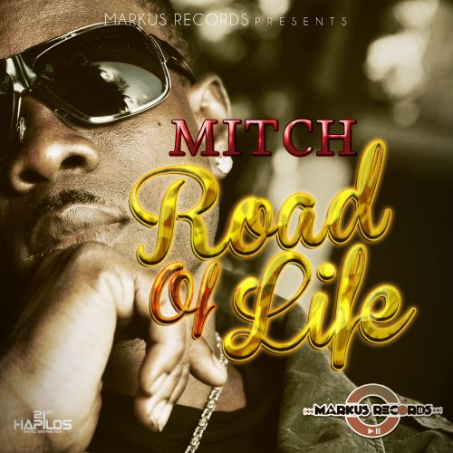 Road of Life