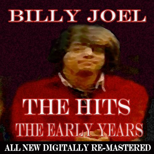 The Hits: The Early Years