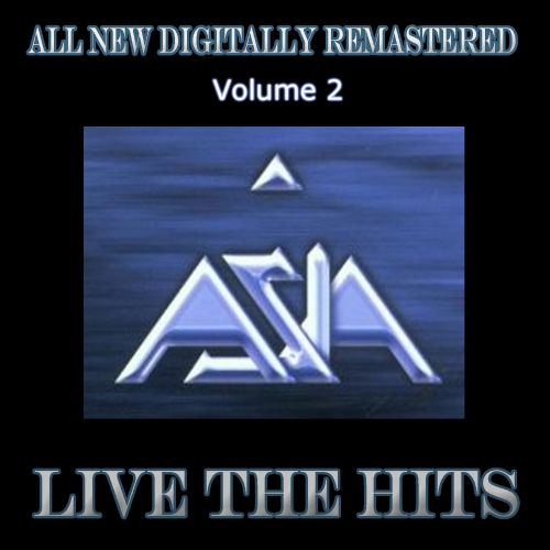Live: The Hits, Vol. 2