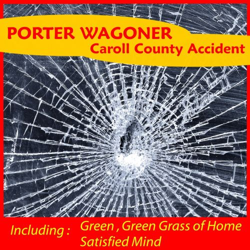 Carroll County Accident