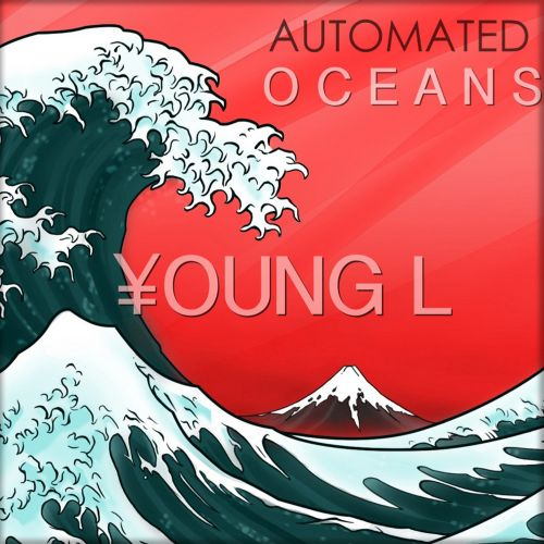 Automated Oceans