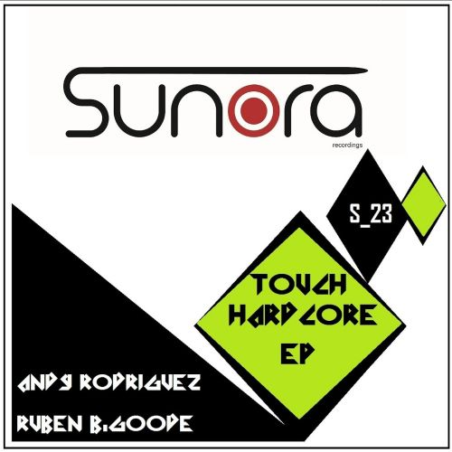 Touch Hardcore