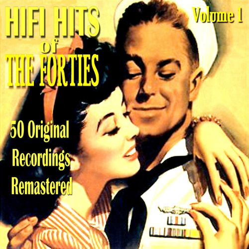 50 HiFi Hits of the Forties