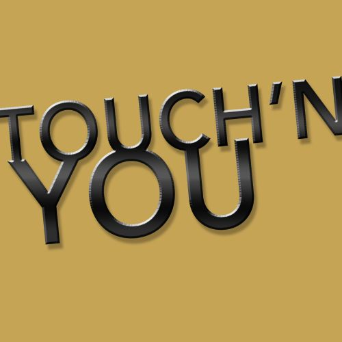 Touch'N You