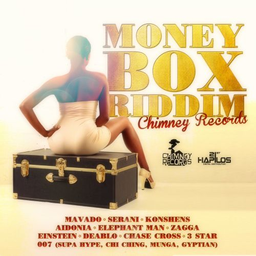 Money Box Riddim