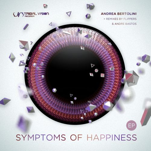 Symptoms of Happiness