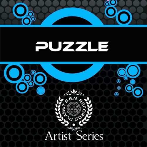 Puzzle Works