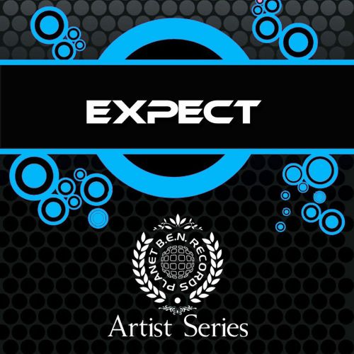 Expect Works