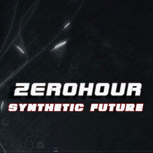 Synthetic Future