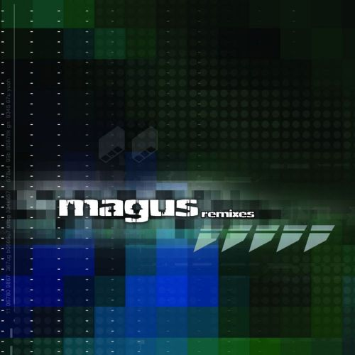 Magnus Remixes