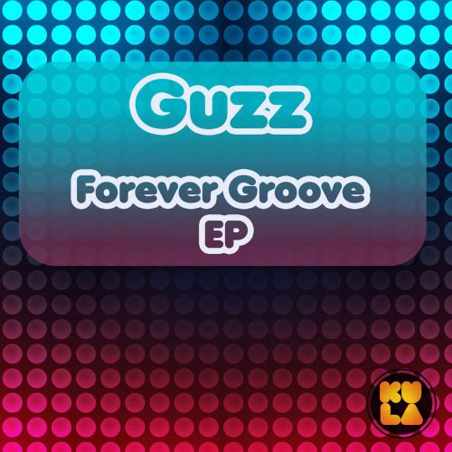 Forever Groove EP