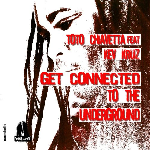 Get Connected to the Underground