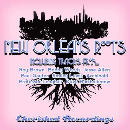 New Orleans Roots