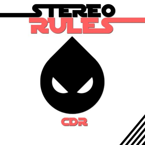 Stereo Rules