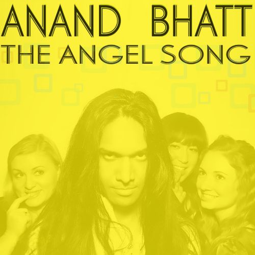 The  Angel Song