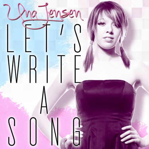 Let's Write a Song