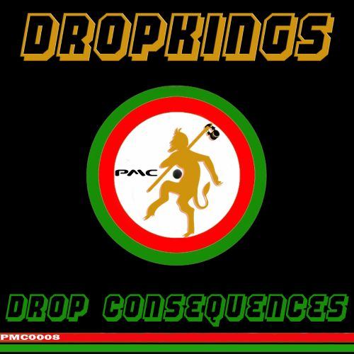 Drop Consequences