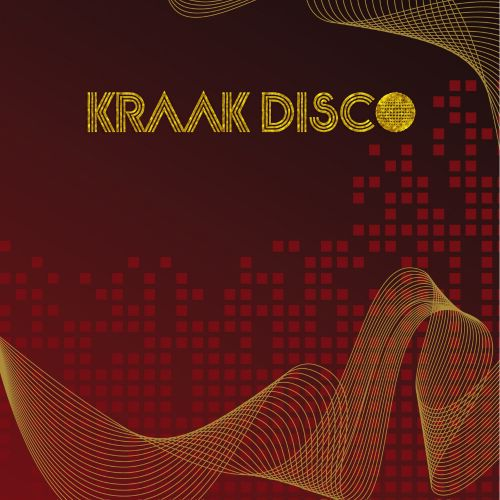 Kraak Disco