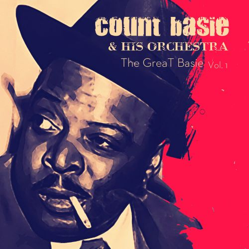 The  Great Basie, Vol. 1