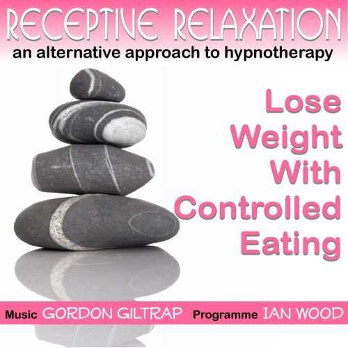 Receptive Relaxation: Lose Weight With Correct Eating