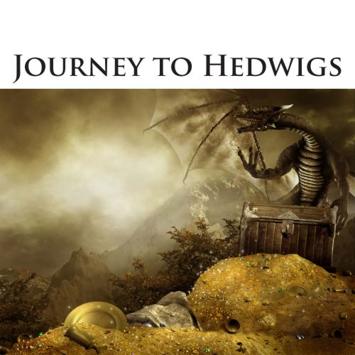 Journey to Hedwigs