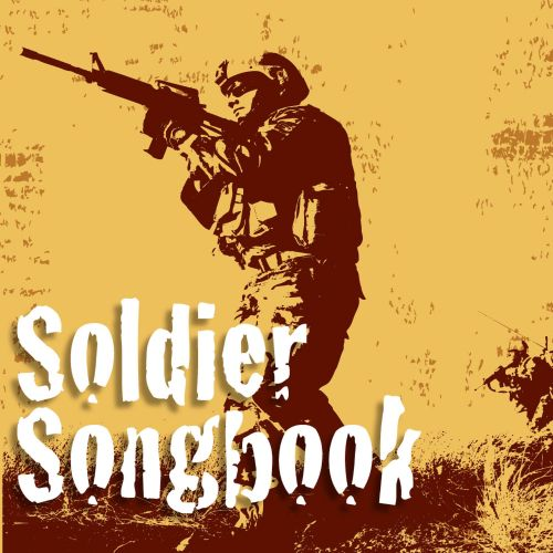 Soldier Songbook