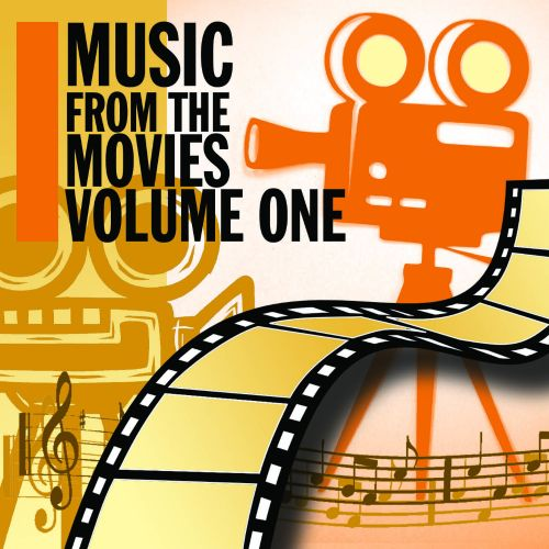 Music From the Movies, Vol. 1