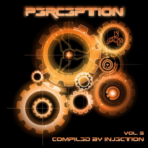 Perception, Vol. 5: Compiled By Injection