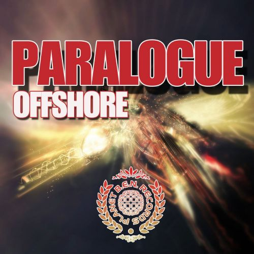 Offshore EP